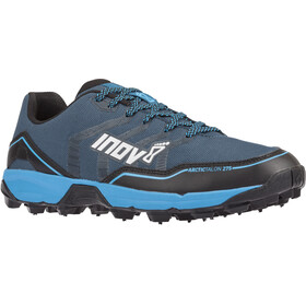 inov-8 M's Arctic Talon 275 Running Shoes Blue green/black